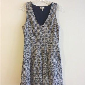 Joie Sun Dress